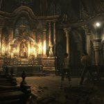 Скриншот Resident Evil Zero HD – Изображение 40