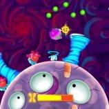 Скриншот Plasma Puncher – Изображение 2