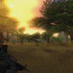 Скриншот Private Wars – Изображение 77