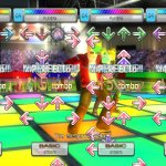 Скриншот DanceDanceRevolution (2009) – Изображение 3