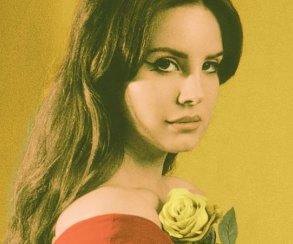 Что такое Lust for Life? Краткая рецензия на новый альбом Lana Del Rey