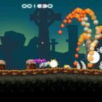 Скриншот Groundskeeper 2 – Изображение 5