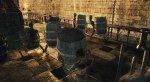 Dark Souls 2 пугает снимками жирных солдат из второго дополнения . - Изображение 6