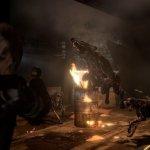Скриншот Resident Evil 6 – Изображение 183