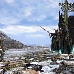 Скриншот Ascension to the Throne – Изображение 6