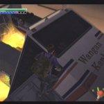 Скриншот Disaster Report – Изображение 9