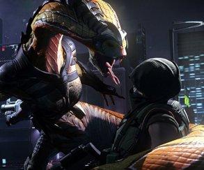 Россияне начнут играть в XCOM 2 вместе с африканцами