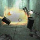 Скриншот Twin Sector – Изображение 4