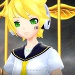 Скриншот Hatsune Miku: Project DIVA ƒ 2nd – Изображение 145