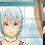 Скриншот Another Code R: A Journey into Lost Memories – Изображение 7