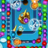Скриншот Marble Kingdom – Изображение 3