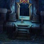 Скриншот Wings of Destiny (2012) – Изображение 23