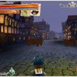 Скриншот Pirates: Adventures of the Black Corsair – Изображение 44
