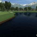 Скриншот ProTee Play 2009: The Ultimate Golf Game