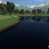 Скриншот ProTee Play 2009: The Ultimate Golf Game – Изображение 11