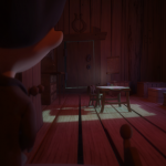 Скриншот Shadow Puppeteer – Изображение 2