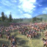 Скриншот Real Warfare: 1242 – Изображение 3