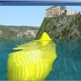 Скриншот Virtual Sailor 7