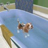 Скриншот Dogz 6