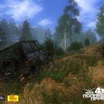Скриншот UAZ Racing 4x4 – Изображение 48