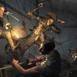 Скриншот Assassin's Creed 3 – Изображение 183
