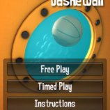 Скриншот AcquaFun Basketball