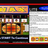 Скриншот SNAX: Lite (Cooking Arcade Game)