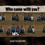 Скриншот The Walking Dead: A Telltale Games Series – Изображение 12