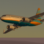Скриншот Infinite Flight Simulator – Изображение 17