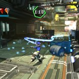 Скриншот PlayStation Move Heroes