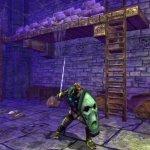 Скриншот Dungeons & Dragons Online – Изображение 286