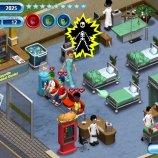 Скриншот Hospital Hustle – Изображение 5