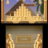 Скриншот Pyramids