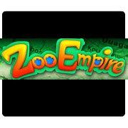 Обложка Корпорация Зоопарк