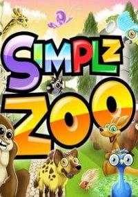 Обложка Simplz Zoo
