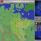 Скриншот Computer War in Europe