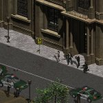 Скриншот Rabid Dogs² – Изображение 6