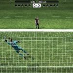 Скриншот Final Kick: The Best Penalty Shootout – Изображение 11