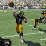Скриншот Madden NFL 2005 – Изображение 51