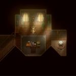 Скриншот Finding Paradise – Изображение 5