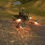 Скриншот Elements of War (2010/I) – Изображение 16