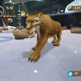 Скриншот Ice Age 2: The Meltdown – Изображение 8