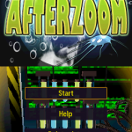 Скриншот AfterZoom – Изображение 6
