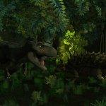 Скриншот EverQuest: The Darkened Sea – Изображение 1