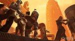 Обнародованы новые подробности Star Wars 1313 - Изображение 10