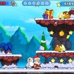 Скриншот Santa Claus Adventures – Изображение 7