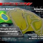 Скриншот Formula 1 '97 – Изображение 8