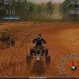 Скриншот ATV GP