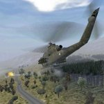 Скриншот ARMA: Cold War Assault – Изображение 4