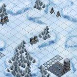 Скриншот SteelWar Online